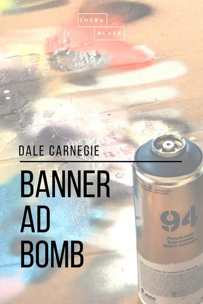 Ürünler Genel Sayfa İçi Banner