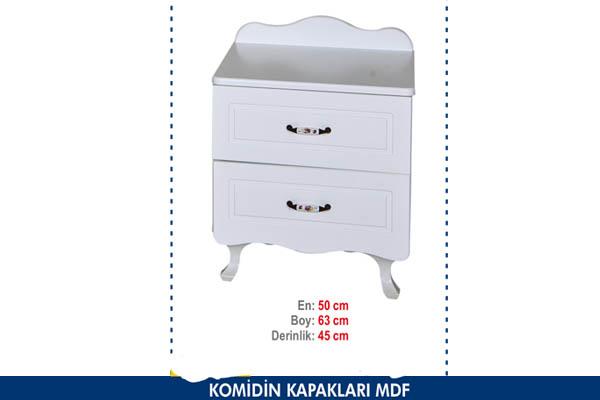 KOMİDİN
