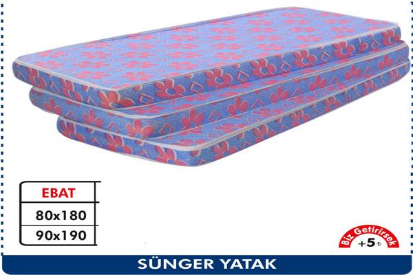 YATAK DBO 1135